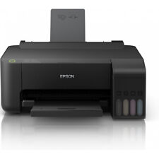 [Sale] New Epson L1110 Multifunction Color Ink Tank System Printer