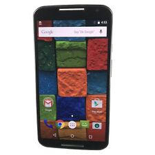 Motorola Moto X2 16GB XT1093 (U.S. Cellular) Android Smartphone (B-243)