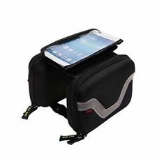 Bicycle Storage Tool Repair Bag Waterproof Cycling Supplies Mountain Road Bike