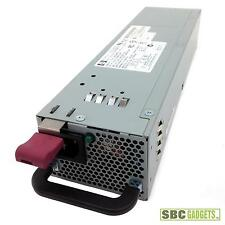 HP DPS-600PB B 575W HOT-SWAP Redundant Power Supply for ProLiant - FAST SHIPPING