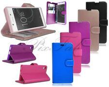 Étuis, housses et coques simples Pour Sony Xperia XA Ultra pour téléphone mobile et assistant personnel (PDA)