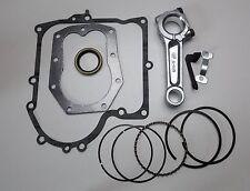Bielle/Kit de réparation pour Briggs & Stratton Moteur horizontal/vertical
