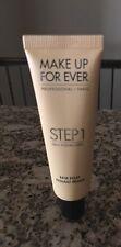 Make Up For Ever Step 1 #9 Radiant Primer
