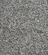 3Kg Granit Gleisschotter Schotter 1:87 H0 Körnung 0,5-1,0mm Knallerpreis 3000g