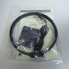 Bose AM Loop Antenna for Lifestyle V30, V35, V25, V10, 50, 40, 30, 25 (B300)