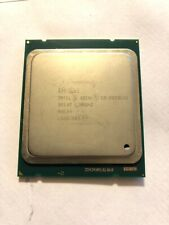 Intel Xeon E5-2628Lv2 1.8Ghz SR1AF LGA2011 8-Core Processor