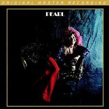 Janis Joplin - Pearl [New Vinyl] Ltd Ed, 180 Gram