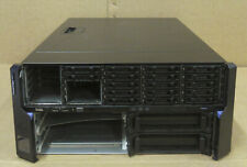 """Dell PowerEdge VRTX  Chassis for Blade Servers 25 x 2.5"""" Bays 4 x PSU"""