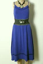 Mint Berry Midi Damenkleider Günstig Kaufen Ebay