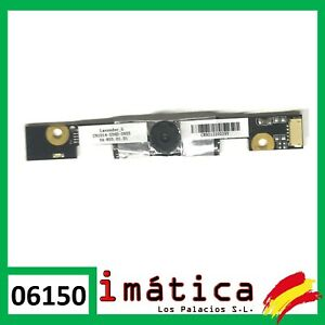 Webcam For Laptop ACER ASPIRE 4810TZ Camera Webcam Internal Spare