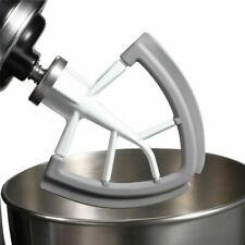 KitchenAid 5-Quart Tilt-Head Mixer Glass Bowl