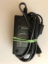 Genuine Oem Polaroid Mpa-6930A 9.5V Ac/Dc Power Adapter 3A
