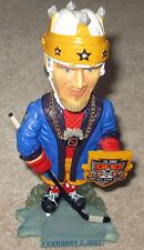 LA Kings All Star Limited Edition Bobble Head 2002