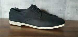 Prada Mens Shoes  Size 7 EUR 41