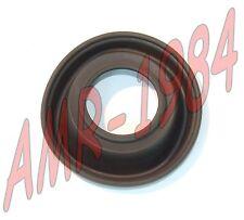 MEMBRANE CARBURATEUR SUZUKI GSX 600 - 750 - 1100 - BANDIT 1200 979201