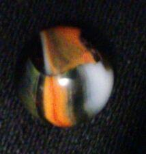 Peltier Glass