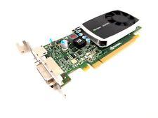 Dell Quadro 600 CN-0PWG0F tarjeta gráfica NVIDIA 1GB PCIe