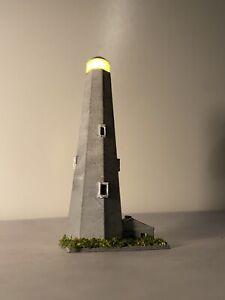 Sh Monsterarts Godzilla 1 XL Building EyePop 1/200 Scale