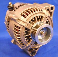TOYOTA SEQUOIA & TUNDRA V8 4.7L 4663cc ,285vid 00,01,02,Rerman alternator 13859