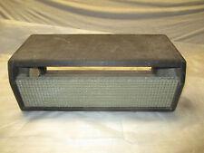 70's FENDER BASSMAN 50 BOX