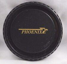 Phoenix Camera Body Cap - Japan for MA Minolta Maxxum teleconverter