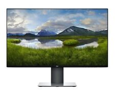 "DELL ULTRASHARP U2719DC 27"" INCH USB-C 16:9 IPS 2560X1440 QHD DP HDMI MONITOR"