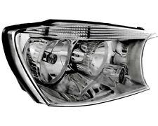 Halogen Headlights Assembly Right Passenger Side for 04 05 06 07 Buick Rainier