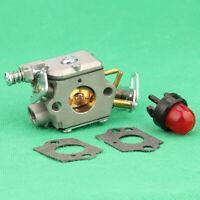 309360001 Carburetor For Homelite UT-10519 UT10522 UT10526 46cc Chainsaw