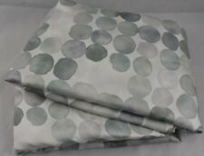 Hotel Collection Seaglass Printed KING Duvet Cover & STANDARD Shams Set Green