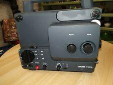 Filmprojektor BAUER  T 190 ML Sound