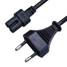 Stromkabel Sonos Play 3 schwarz 25cm