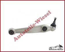 SRL Querlenker Lenker Aufhängung Vorne Links für BMW X5 E70