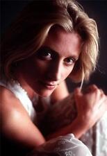 Susannah Harker Hot Glossy Photo No3