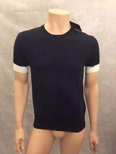 Chemises décontractées et hauts Zara taille M pour homme