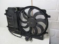 Elektromotor, Kühlerlüfter 17421475577-02 MINI MINI (R50, R53) ONE