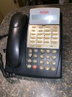 AVAYA 18D-003 OFFICE PHONE