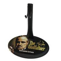 1/6 Scale Action Figure Stand Godfather Vito Andolini Corleone