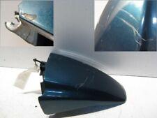 Radlauf Fender Kotflügel Schutzblech vorne BMW K 1100 LT, 91-98