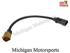 02-03 Dodge Ram Tail Light Wiring Harness Mopar Lamp Connector