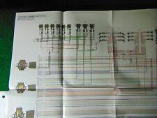 2005 Mercury 135 Optimax Wiring Diagram. . Wiring Diagram on