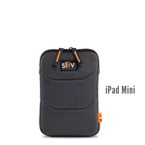GRUV GEAR - SLIIV TECH iPad Mini - Tablet Case