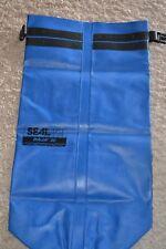 Cascade Designs SealLine Dry Bag Baja 20