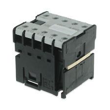 AEG LS07 puissance Contacteur 24 Volt 16A Bobine 3NO 1NO CO30 Hudson 1428