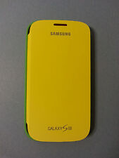 Samsumg Galaxy S3 Flip Cover and Protective Cover - FREE SHIPPING -