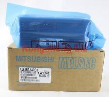 1PC Brand NEW IN BOX Mitsubishi AJ65BT-64RD3 #WM06