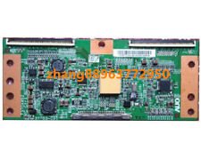 For T-con Logic Board T370XW02 VC 37T03-C01 LCD Controller LA37A350C1 #Z62
