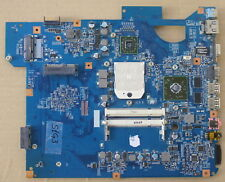 Placa  Motherboard  Gateway NV53, Packard Bell TJ71  48.4FM01.011 , SJV50-TR AMD