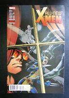 All New X Men #14 - Marvel - COMICS # 3G47