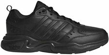 Adidas Men's Strutter Wide Fit Classic Lifestyle Sneakers Shoes Size 12.5 M