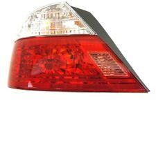 For Toyota Avalon 03 04 Driver Left Tail Light Embly Genuine 81560 Ac070